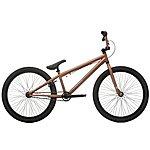 image of Diamondback Equal BMX Bike - Bronze