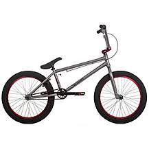 image of Diamondback Vortex BMX Bike - Gunmetal