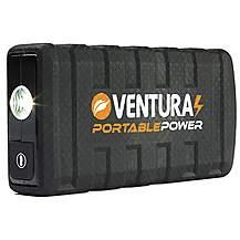 image of Ventura Portable PowerBank PB80 with Jumpstart