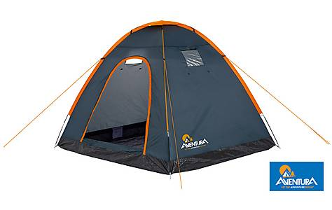 aventura 4 man single skin tent Aventura 2 man dome tent with porch great for festivals, the aventura 2 man dome tent with porch provides some extra storage space which is particularly useful for.