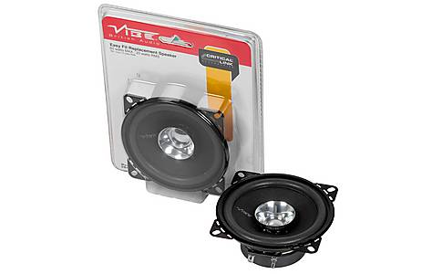 """image of Vibe 4"""" (10cm) Replacement Speaker"""