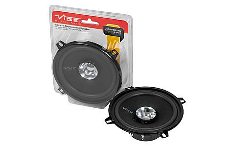 "image of Vibe 5"" (13cm) Replacement Speaker"