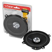 "Vibe 5"" (13cm) Replacement Speaker"