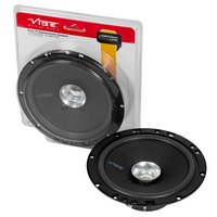 "Vibe 6"" (16.5cm) Replacement Speaker"