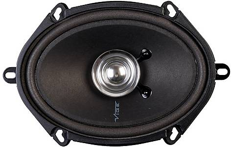 """image of Vibe 5x7"""" Replacement Speaker"""