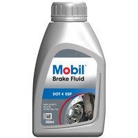 MOBIL BF DOT 4 ESP 500ML