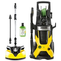 Karcher K7 Premium Eco Home Pressure Washer