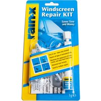 Rain-X Windscreen Repair Kit