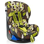 image of Cosatto Hootle Grp 0+ 1 Baby Car Seat C-Rex