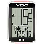 VD0 M3 Cycle Computer