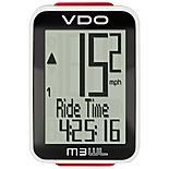VDO M3 WL (Wireless) Cycle Computer