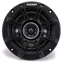 image of Kicker D Series 100mm Coaxial Speakers