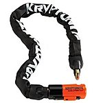 image of Kryptonite Evo Series 4 1090 Chain