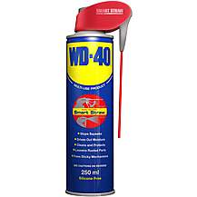 image of WD-40 Smart Straw 250ml