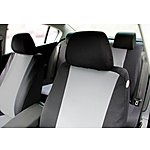 image of Halfords Value Car Seat Covers - Full Set