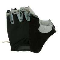 Halfords Comfort Cycling Mitts - Extra Large