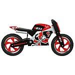 image of Kiddimoto Marc Marquez Hero Superbike Balance Bike
