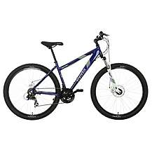 image of Apollo Paradox Limited Edition Womens Mountain Bike 2015 - Purple