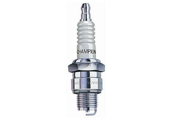 Champion Lawn Mower Spark Plug J19/RG19LM
