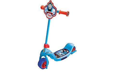 image of Thomas & Friends My First Inline Scooter