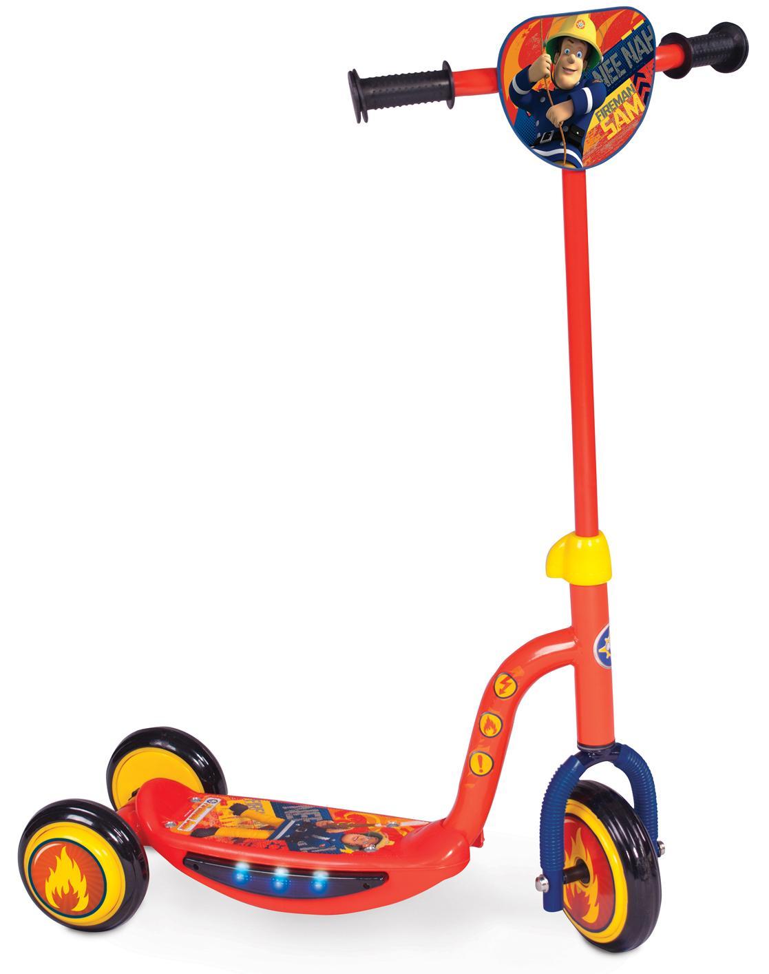 fireman-sam-light-sound-tri-scooter