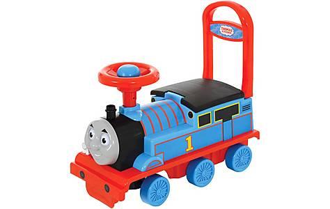 image of Thomas & Friends Engine Ride On