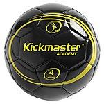 image of Kickmaster Academy Ball