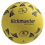 image of Kickmaster Multi Surface Ball