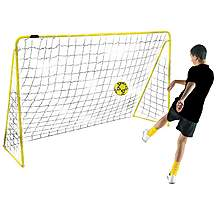 image of Kickmaster 6ft Premier Goal