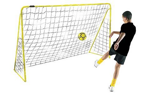 image of Kickmaster 7ft Premier Goal