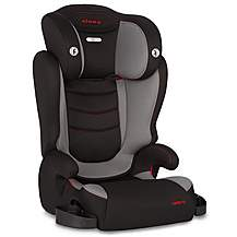 image of Diono Cambria High Back Booster Seat