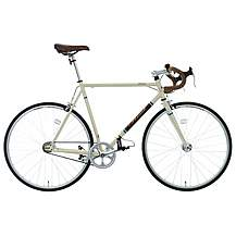 image of Real Singolo Fixie Bike 2015 - 58cm