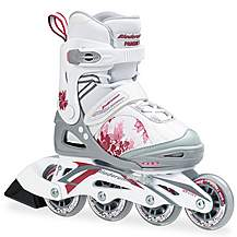 image of Bladerunner Phaser XR Children's Adjustable Inline Skates
