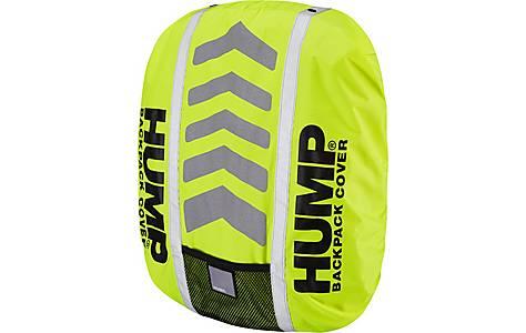 image of Hump Deluxe Waterproof Rucksack Cover