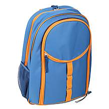 image of Polar Gear Cooler Backpack
