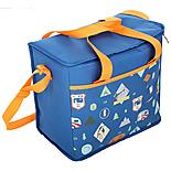 Polar Gear Family Cooler with pattern