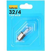 image of Halfords (HBU32/4) Car Bulb x 1
