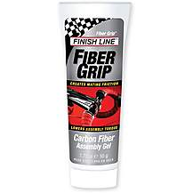 image of Finish Line Carbon Assembly Gel - 50ml