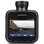 image of Garmin Dash Cam 20 HD Vehicle Driving Recorder