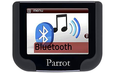 image of Parrot MKi9200 Bluetooth Handsfree Kit V3