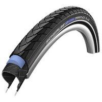 Schwalbe Marathon Plus Bike Tyre - 700c x 25c
