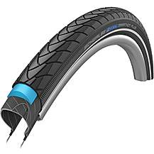 image of Schwalbe Marathon Plus Bike Tyre - 700c x 32c
