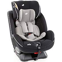 image of Joie Stages Car Seat - Twilight