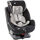 Joie Stages Car Seat - Twilight/Caviar
