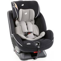 Joie Stage 0+/1/2 Child Car Seat - Twilight/Caviar