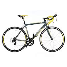 image of Carrera TDF Mens Ltd Road Bike