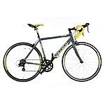 image of Carrera TDF Mens Ltd Road Bike
