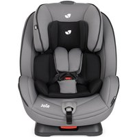 Joie Stages Child Car Seat - Stone