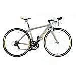 image of Carrera TDF Womens Ltd Road Bike