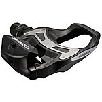 image of Shimano Pedal PDR 550 Black